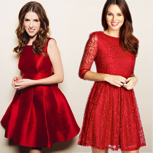 How to look charming and stylish this Christmas, how to look charming and stylish this christmas,  festive fashion tips,  how to go from desk to dancefloor,  fashion tips for christmas,  style christmas,  christmas party fashion tips,  what to wear for christmas,  christmas special,  christmas,  #christmas,  christmas 2018,  ifairer
