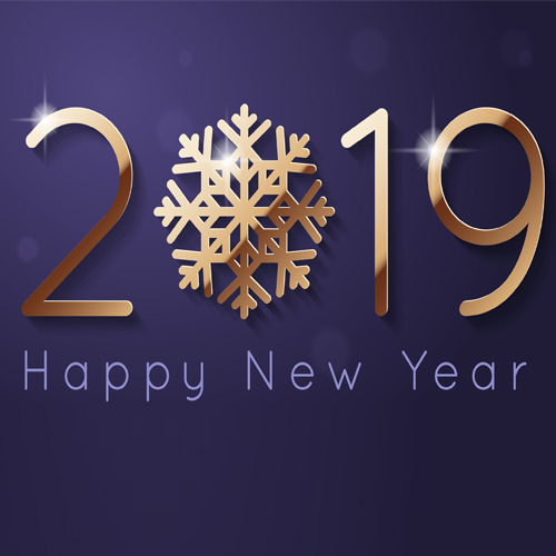 Best New Year messages to wish family and friends, best new year messages to wish family and friends,  best new year messages,  check out these new year to wish family and friends,  new year 2017 messages,  new year special,  new year,  new year 2019,  ifairer