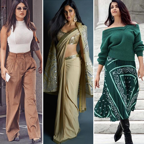 Update your wardrobe with these most stylish outfits, update your wardrobe with these most stylish outfits,  ultra-modern outfits will blow your mind,  fashion trends 2018,  ultra-modern outfits to wear this season,  fashion tips,  ifairer