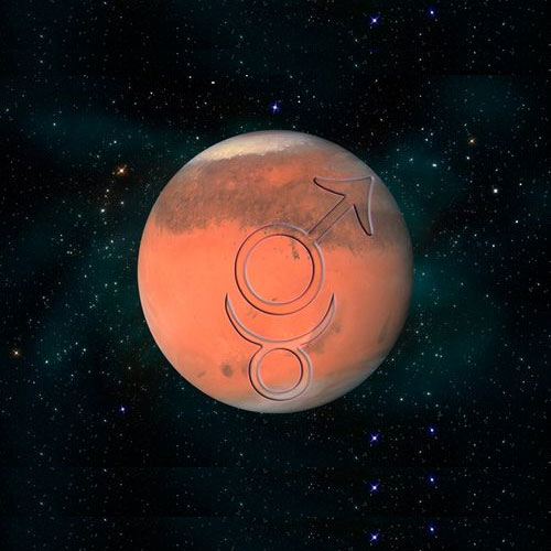 How the Mars will affect your zodiac sign, how the mars will affect your zodiac sign,  effect of mars in zodiac sign,  role and importance of mars in astrology,  mars,  zodiac sign,  astrology,  ifairer