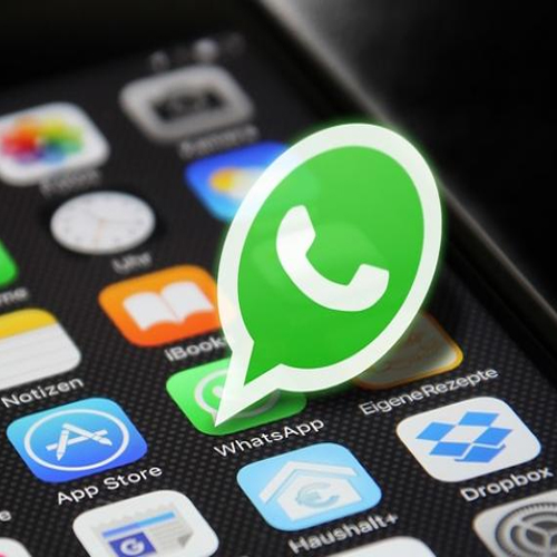 WhatsApp new feature will change your group chats forever , whatsapp new feature will change your group chats forever,  whatsapp introduces new feature,  whatsapp new feature,  whatsapp update,  technology