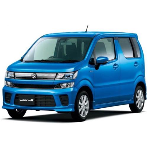 2019 Maruti Suzuki Wagon R comes with 2 engines, 6 colours and more advance features, 2019 maruti suzuki wagon r comes with 2 engines,  6 colours and more advance features,   2019 maruti wagonr,  price,  feature,  specification,  automobile
