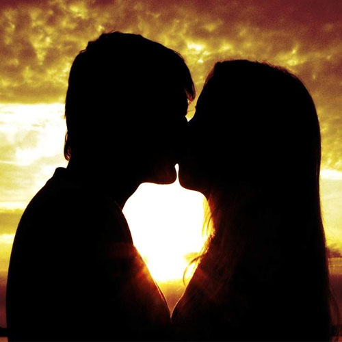 Things to let go of before marriage, things to let go of before marriage,  things to let go of before you tie the knot,  things to know before marriage,  love & romance,  relationship tips,  ifairer