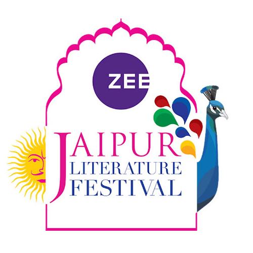 Jaipur Literature Festival 2019- A festival of knowledge , jaipur literature festival 2019- a festival of knowledge,  highlights of jaipur literature festival 2019,  know more about jaipur literature festival 2019,  jlf 2019,  2019 jaipur literature festival,  ifairer
