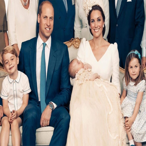 Kate Middleton pregnant for the fourth time! , kate middleton pregnant for the fourth time,  duchess of cambridge kate middleton pregnant for the fourth time,  kate middleton,  hollywood news,  hollywood gossip,  ifairer