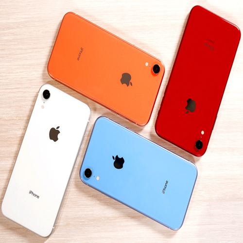 Apple Plans to Launch 3 iPhone Models in 2019 with LCD screen, apple plans to launch 3 iphone models in 2019 with lcd screen,  apple 3 new iphone models,  with lcd screen,  apple new phone,  gadgets,  ifairer