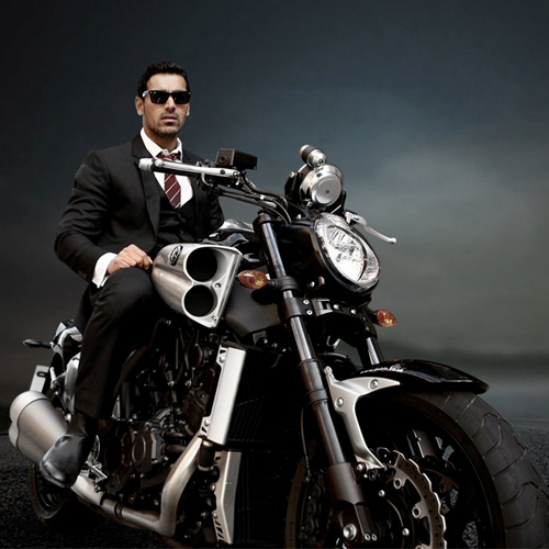 7 Most expensive bikes owned by celebs, 7 most expensive bikes owned by celebs,  most expensive celebrity bikes in india,  indian celebrities who own expensive bikes,  top most stars who have expensive bikes,  bollywood news,  bollywood gossip,  ifairer