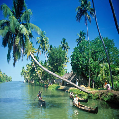 Most wonderful places in India that every tourist must visit, most wonderful places in india that every tourist must visit,  tourist places in india,  tourist destinations in india,  tourist attractions in india,  most visited places in india,  tourist attractions,  destinations,  travel,  ifairer