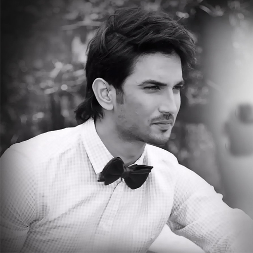 Sushant Singh 11 facts: Success journey from Kai Po Che to Chhichhore , sushant singh 11 facts,  success journey from kai po che to chhichhore,  sushant singh rajput,  hidden facts about sushant singh,  interesting facts about sushant singh rajput,  unknown facts about sushant singh,  bollywood gossips,  sushant singh rajput bday special,  ifairer