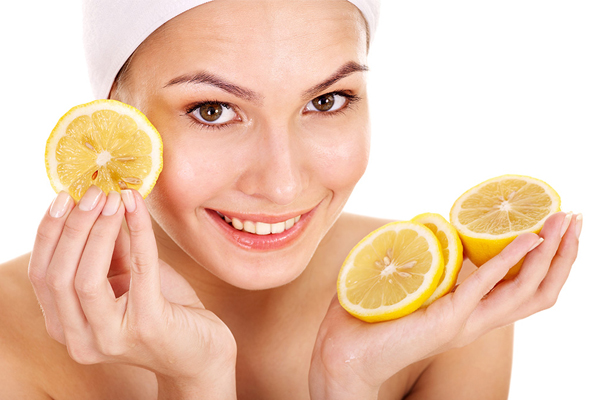 Fruits to eat for glowing and brighter skin, fruits to eat for glowing and brighter skin,  fruit for fair skin,  what to eat for a brighter skin,  fruits for glowing skin,  fruits for healthy skin,  skin care,  ifairer
