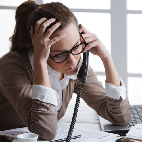 Beware women! Being stressed at work can lead to weight gain , beware women being stressed at work can lead to weight gain,  attention,  ladies being stressed at work can lead to weight gain,  women,  stress,  workplace,  weight gain,  women health