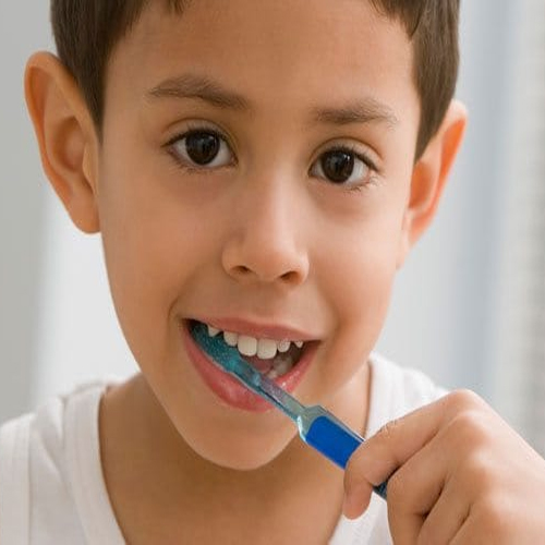 Study: Excess use of toothpaste by kids leads to tooth decay, study,  excess use of toothpaste by kids leads to tooth decay,  kids are probably using too much toothpaste,  new study,  research,  health tips,  ifairer