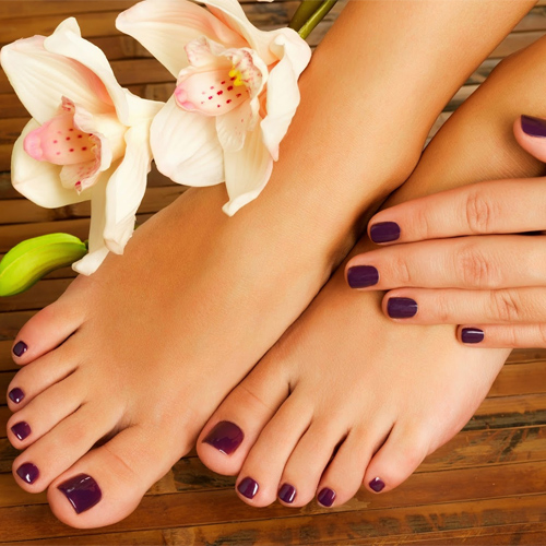 Natural homemade remedies for soft and beautiful feet, natural homemade remedies for soft and beautiful feet,  home remedies for soft and beautiful feet,  foot care tips,  home remedies,  feet care,  home remedies for foot-care,  skin care,  ifairer
