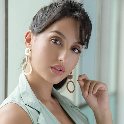 B'day special: Facts about most famous belly dancer Nora Fatehi , bday special,  nora fatehi,  facts about most famous belly dancer nora fatehi,  unknown facts about  nora fatehi,  bollywood news,  bollywood gossip,  ifairer