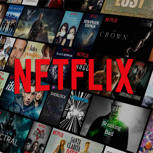 Netflix App will now automatically download the next episode of your TV shows