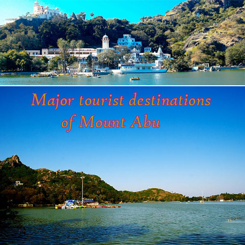 Most beautiful places in Mount Abu you must visit once in life, most beautiful places in mount abu you must visit once in life,  tourist attraction in mount abu,  best places to visit in mount abu,  major tourist destinations of mount abu,  mount abu,  destinations,  ifairer