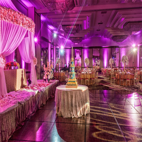 Wedding hall decoration ideas to style your venue in budget, wedding hall decoration ideas to style your venue in budget,  decorate a wedding hall with flowers tip,  wedding hall decoration ideas,  home decor,  decor tips,  ifairer