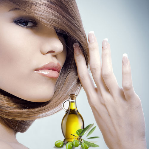 Marvellous beauty uses of olive oil for skin, hair and body, marvellous beauty uses of olive oil for skin,  hair and body,  olive oil for skin,  hair,  face,  nails,  benefits of olive oil for skin,  body and,  skin care,  ifairer