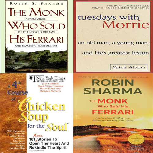 Inspirational books that can change your life, inspirational books that can change your life,  classic books to inspire your inner good doer,  inspirational books,  brilliant books to influence and inspire you,  inspirational books,  ifairer