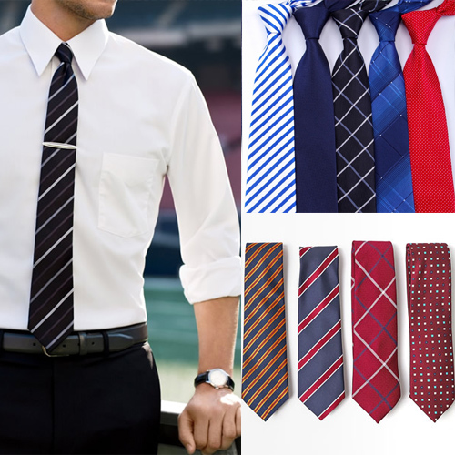 6 Styling Tips on How to match ties with shirts, 6 styling tips on how to match ties with shirts,  how to match ties with shirts,  matching ties with shirts,  styling ties matching tips,  fashion tips,  formal fashion tips,  fashion,  ifairer