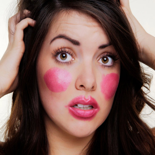 Beauty blunders men notice most, beauty blunders men notice most,  beauty mistakes men notice,  beauty blunders,  worst beauty mistakes guys notice up,  beware these beauty blunders guys notice in you,  make up tips,  ifairer