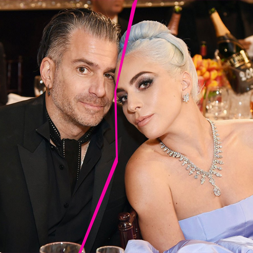 Lady Gaga ends her engagement to fiance Christian Carino, lady gaga ends her engagement to fiance christian carino,  oscars 2019 nominee lady gaga,  christian carino,  lady gaga & christian carino end their engagement,  hollywood celebs breakup 2019,  hollywood news,  hollywood gossip,  ifairer