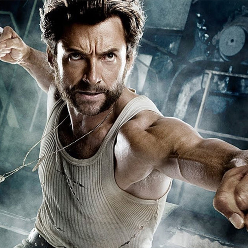 Hugh Jackman becomes Guinness World Records holder for 16-year Wolverine career, hugh jackman becomes guinness world records holder for 16-year wolverine career,  hugh jackman surprised with record title to mark 16-year wolverine career,  hugh jackman,  guinness world records,  wolverine,  hollywood news,  hollywood gossip,  ifairer