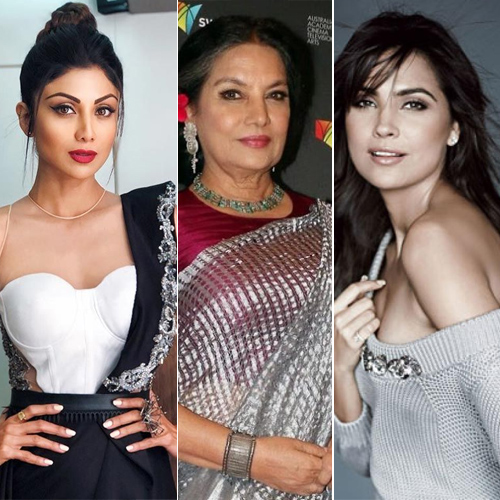 These Bollywood actresses are considered home-wreckers, these bollywood actresses are considered home-wreckers,  bollywood actresses turns home wreckers. celebrity home wreckers,  bollywood actresses who broke a happy marriage,  bollywood news,  bollywood gossip,  ifairer
