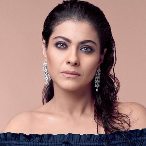 5 Beauty and makeup secrets of  Kajol, 5 beauty and makeup secrets of  kajol,  make up tips,  beauty and makeup secrets of  kajol,  kajol beauty tips,  ifairer