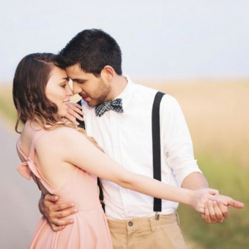Is it good to marry your best friend! , is it good to marry your best friend,  things that happen when you marry your best friend,  why you should marry your best friend,  benefits of marrying your best friend,  best friends make best spouses,  friends,  relationship,  ifairer