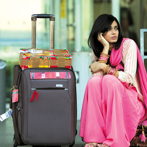 In budget: Safest destinations in India for solo female travelers in 2018, in budget: safest destinations in india for solo female travelers in 2018,  safest cities in india for solo women traveler,  safest indian travel destinations for women,  places for female solo travelers in india,  destinations,  travel,  places,  ifairer