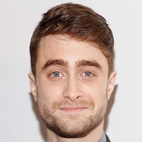 Daniel Radcliffe admits he turned to alcohol post Harry Potter success, daniel radcliffe admits he turned to alcohol post harry potter success,  daniel radcliffe,  harry potter,  