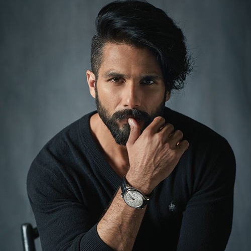 Shahid Kapoor`s journey from Ishq Vishq to Batti Gul Meter Chalu, shahid kapoor success journey from ishq vishq to rangoon,  lesser known facts about shahid kapoor,  things you should know about shahid kapoor,  interesting facts about shahid kapoor,  mystrious things to know about shahid kapoor,  bollywood news,  bollywood gossip,  ifairer