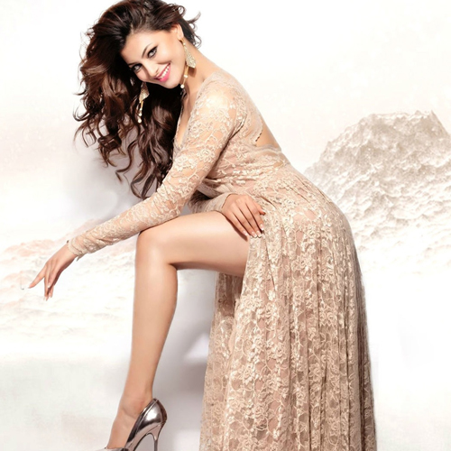 Facts about Most Desirable Women Urvashi Rautela, bollywood actresses urvashi rautela,  unknown facts about urvashi rautela,  facts you didnt know about urvashi rautela,  interesting facts to know about urvashi rautela,  urvashi rautela bday special,  bollywood news,  bollywood gossip,  ifairer