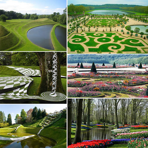World's most beautiful gardens, visit at least once, world most beautiful gardens,  visit at least once,  most breathtaking gardens in the world,  most wonderst gardens in the world,  beautiful gardens,  ifairer
