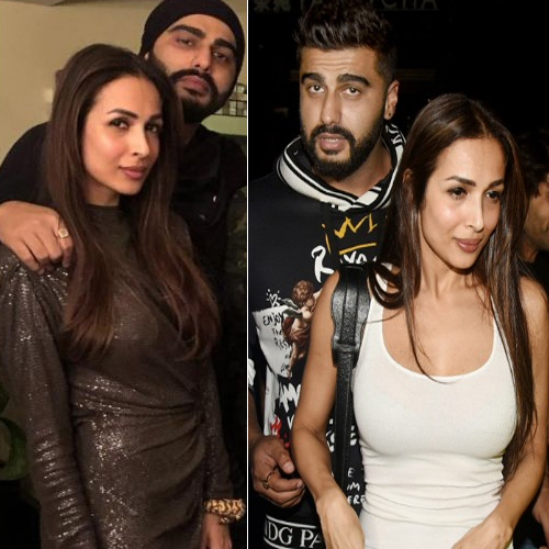 Malaika Arora says I like Arjun Kapoor this way or that way, malaika arora says i like arjun kapoor this way or that way,  malaika arora finally confesses to liking arjun kapoor,  malaika arora confesses her feelings for arjun kapoor,  bollywood news,  bollywood gossip,  ifairer