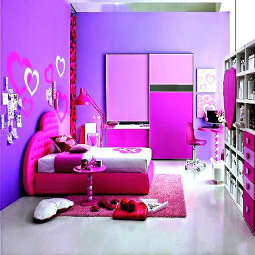 Vastu for home interiors 2019: Colors for your home that can bring good fortune, vastu for home interiors 2019,  colors for your home that can bring good fortune,  color impact according to vastu,  vastu tips,  right colour for your home,  vastu,  colours,  auspicious colours,  prosperity,  effects of colours,  vastu tips,  ifairer
