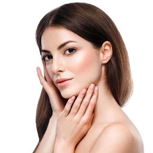 Dos and don'ts to keep your skin glowing always, dos & donts to keep your skin glowing always,  skin repair tips, treat sunburn with cool bath,  naturally beautiful skin,  face care tips,  skin care,  ifairer