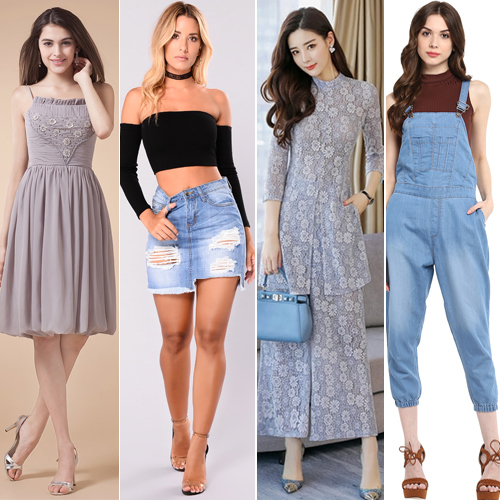 Tips to choose dresses suiting your body types , tips to choose dresses suiting your body types,  dresses matching body types,  how to buy dresses according to body,  fashion tips on body shapes,  tips to buy clothes suiting body,  ifairer