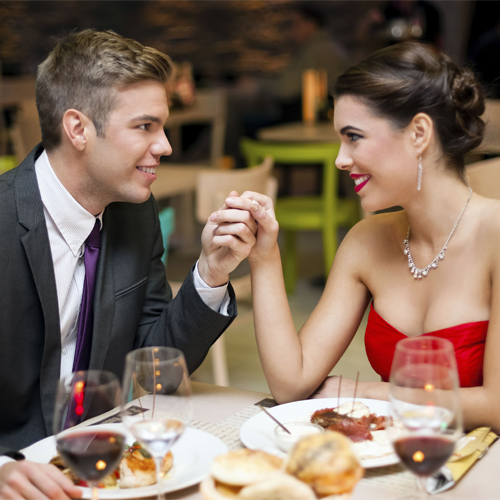 Outdoor summer date ideas in low budgets