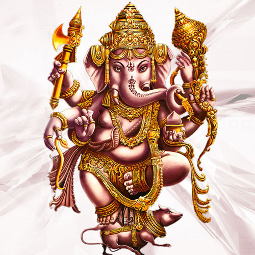 Reason behind worshipping Lord Ganesha on wednesday, reason behind worshipping lord ganesha on wednesday,  why worship lord ganesha,  lord ganesha,  relevance and significance of lord ganesha worship,  importance of worshiping lord ganesh,  spirituality,  ifairer
