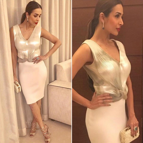 Summer styling tips: How to dress when it's hot, summer styling tips,  how to dress when its hot,  fashion lessons we learnt from bollywood hotties,  summer style hacks,  summer fashion trends 2019,  ifairer