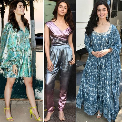 Alia Bhatt`s wardrobe is high on Fashion, trendy and classy outfits, alia bhatt wardrobe is high on fashion,  trendy and classy outfits,  #ootd,  styles of alia bhatt,  alia bhatt fashion game,  fashion trends 2019,  #fashionstyle,  ifairer