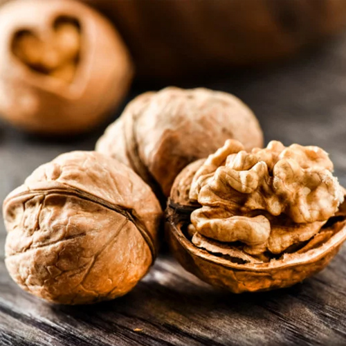 Eating walnuts boost metabolism, improve blood sugar, blood pressure levels, eating walnuts boost metabolism,  improve blood sugar,  blood pressure levels,  eating walnuts may boost metabolism,  study,  walnuts health benefits,  nutrition and diet,  benefits of eating walnuts,  health care, lifestyle