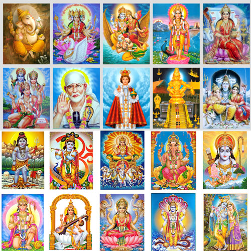 Hindu Beliefs in Fasting: Which day is dedicated to whom, know, hindu beliefs in fasting,  which day is dedicated to whom to know,  fasting in hinduism,  hindu science of fasting,  each day of a week dedicated to a particular hindu god,  fasting in hinduism,  scientific logic of having fasts in the hindu religion,  spirituality,  astrology,  ifairer