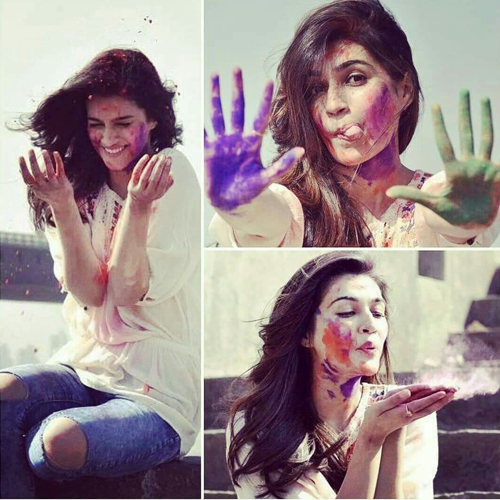 Pre and post skin and hair care treatment for Holi, holi special,  pre and post skin and hair care treatment for holi,  skin care tips for holi,  tips to protect your skin from getting damaged from harmful colours,  holi care tips,  protect your skin and hair from colours,  skin care,  hair care,  ifairer