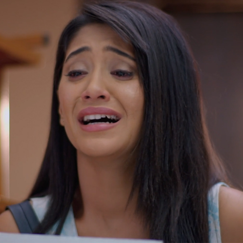 Kartik cancel marriage with Naira for Keerthi, kartik cancel marriage with naira for keerthi,  yeh rishta kya kehlata hai,  kartik choose keerthi happiness cancel marriage with naira,  yeh rishta kya kehlata hai upcoming twist,  tv gossips,  tv serial latest news,  ifairer