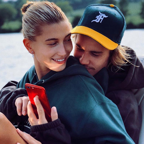 Hailey Baldwin is pregnant with Justin Bieber's baby, hailey baldwin is pregnant with justin bieber baby,   justin bieber instagram post confirms,  hailey baldwin,  justin bieber,  hollywood news,  hollywood gossip,  ifairer