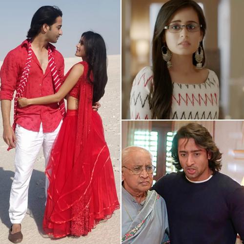 Yeh Rishtey Hain Pyaar Ke twist: Kunal's mother asks Mishti's hand for marriage, Abeer shocked, yeh rishtey hain pyaar ke twist,  kunal mother asks mishti hand for marriage,  abeer shocked,  yeh rishtey hain pyaar ke,  abeer mishti teams up to unite kuhu and kunal,  yrhpk,  misheer,  #yehrishtehaipyaarke,  tv gossips,  tv serial latest update,  ifairer