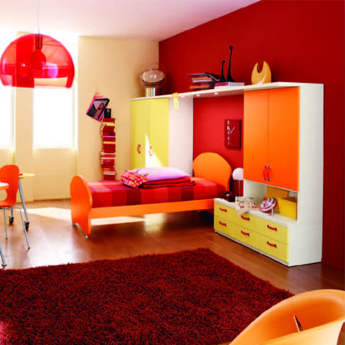 Best colors for room, set a positive vibe, best colors for room,  set a positive vibe,  colourful rooms give positive vibration,  best colors for a positive mood interior,  paint colors that will make you happiest,  color impact on home,  home decor,  decor tips,  ifairer